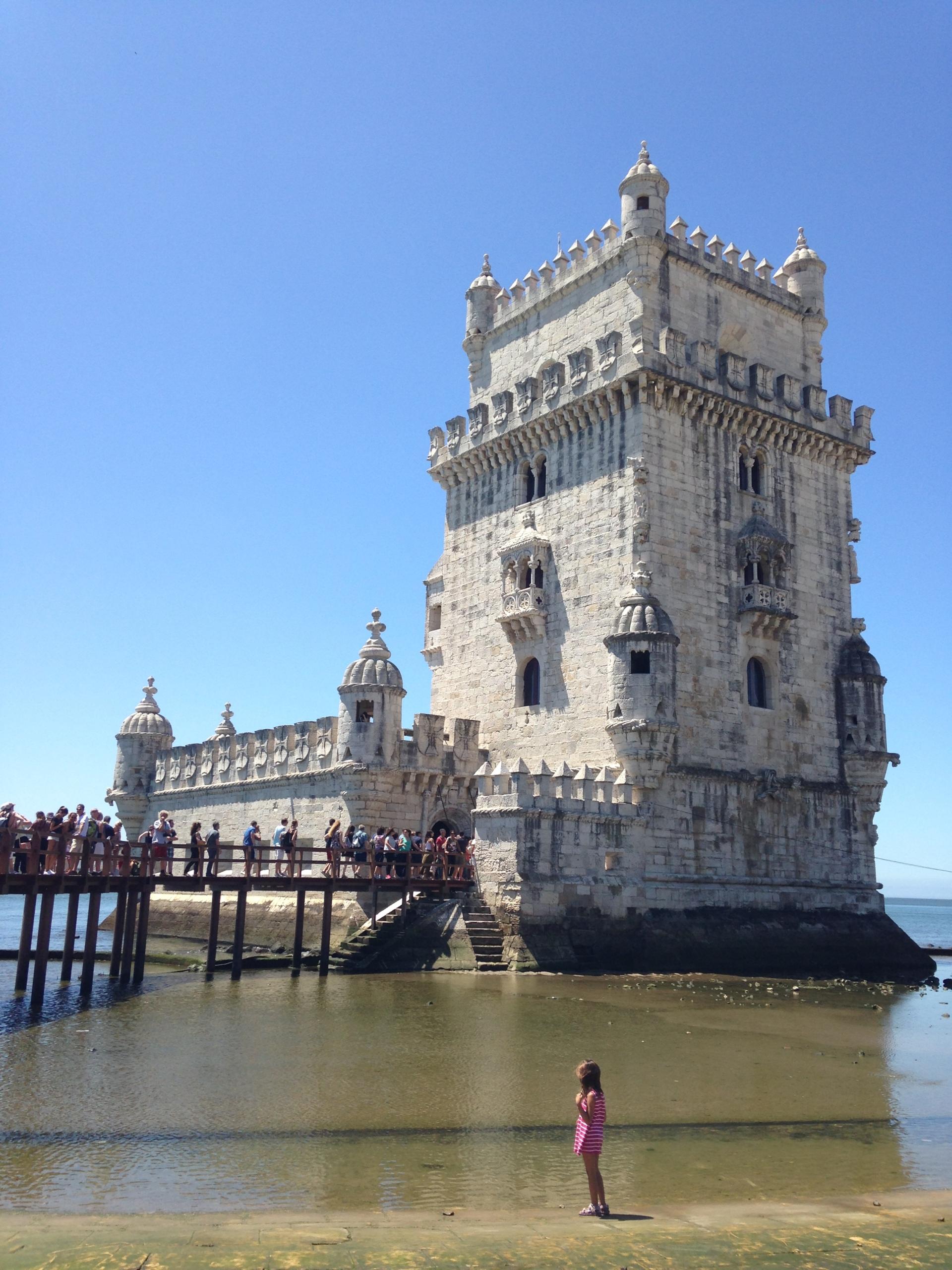 Portugal 2014 (2)