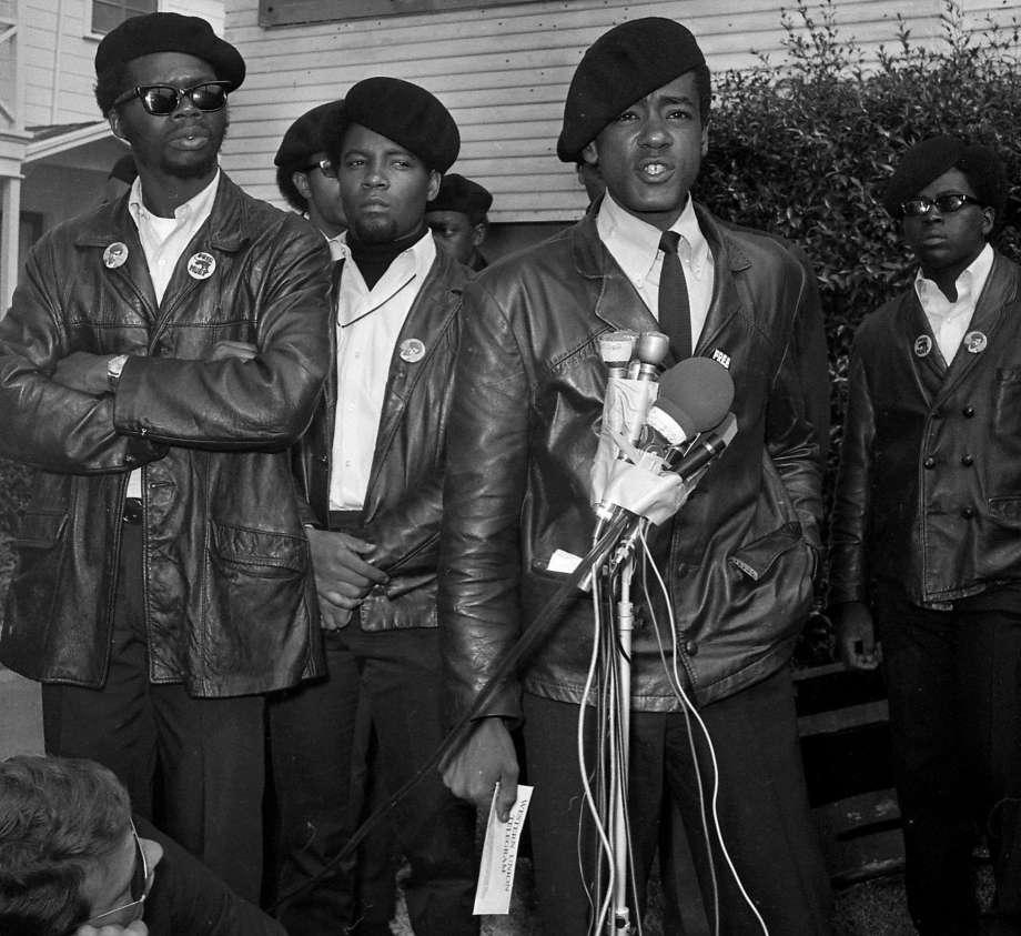 kyler wesp, riot, politics, protest, civil rights