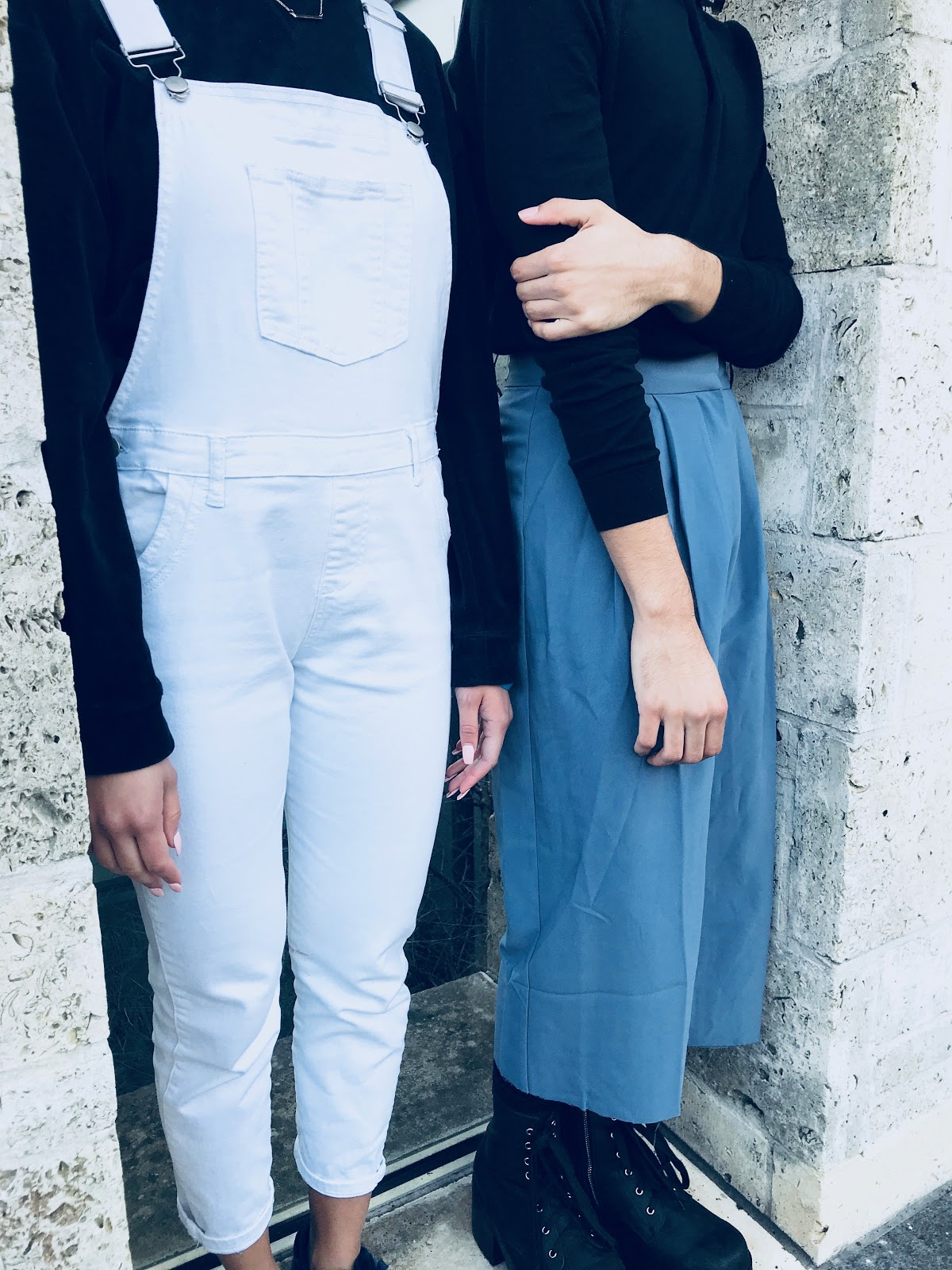 Jessica Teran writes on unisex minimalist clothing lines for children and how it is mirroring society's acceptance of gender neutrality