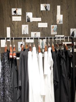 korea influences western korean fashion clothes