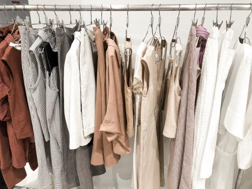 neutrals korean fashion western influence spark magazine